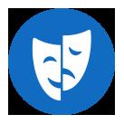 Drama skills Computing Skills